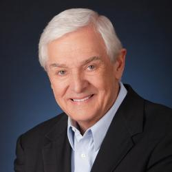 DAVID JEREMIAH NATIONAL DAY OF PRAYER1